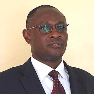 Technical University Ibadan Staff